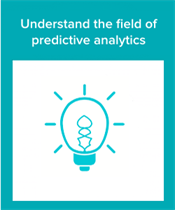 Predictive Data Analytics