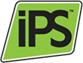 http://www.ipsl.ie/wp-content/uploads/2015/04/IPS_logo.png