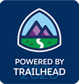 Powered by Trailhead Salesforce
