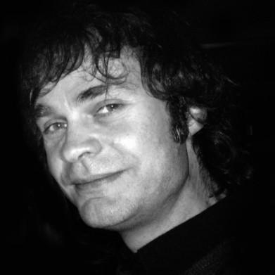 Anthony O'Flynn