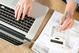 Advanced Diploma in Bookkeeping and Payroll